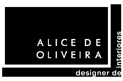 Alice de Oliveira